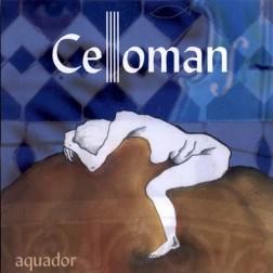 Aquador-cd-cover