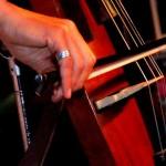 Cello-Bow