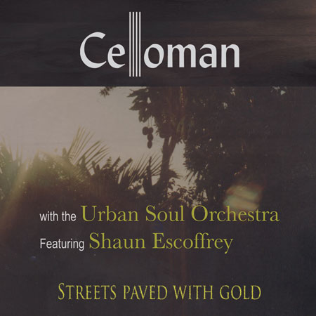 Streets-front-cover