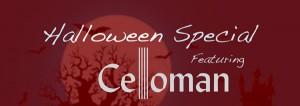 Celloman-Halloween-banner