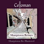 Sharptown-Return