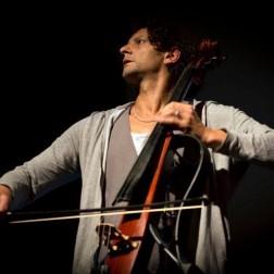 Celloman pic 9