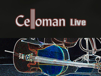 celloman-1st-oct-web-pic