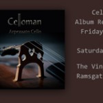 Celloman event - 7th-8th Dec (small)