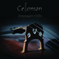 Arpezzato Cello Cover (200)